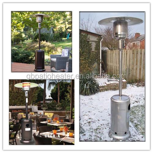 propan lp gas stehen stahl outdoor terrassenheizer gasheizger te produkt id 60172534202 german. Black Bedroom Furniture Sets. Home Design Ideas