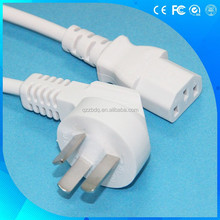 3 pin China CCC power cord PSB-16