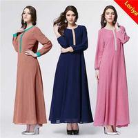 Designer classical robe dubai