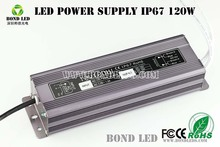 power supply 100w led power driver decoder for encrypted channels