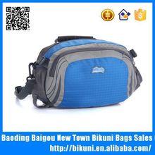 Cheap sports multifuctional waist bag