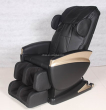 FR-102B-1 cheap full body massage chair with kneading balls