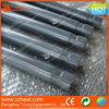 High quality Thermocouple Protection Tube