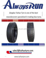 china factory truck trailer tire 1000-20
