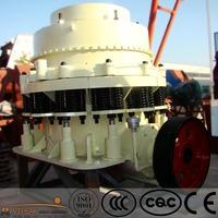 VIPEAK Advanced Technology Energy-saving Cone Crusher