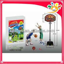 basketball toy for kids basketball game basketball set