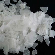 cas sodium hydroxide
