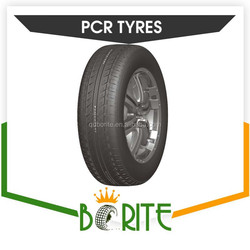 Hot new product for 2015 Alibaba china car tires