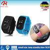 SOS button Smart online gps fast track gsm watches kids