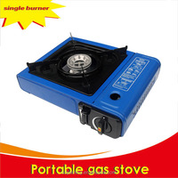 High quality CE approval japanese gas stove