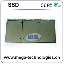 High Speed Stable Performance Solid State Drive 2.5 SATA 3.0 SSD 250GB 512GB SSD