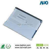 "AUO G104SN03 V5 10.4"" inch lcd panel tablet 800x600 resolution R.G.B. Vertical Stripe"