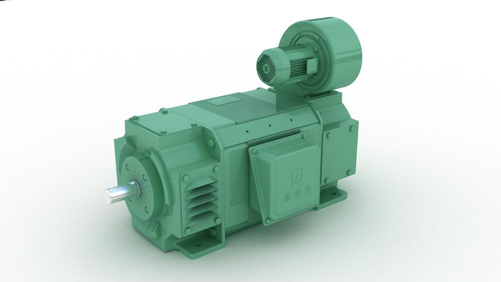 hdpe granule gear dc motor for sliding gate