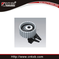 China Wholesale Market Agents High Quality Belts Tensioner VKM12172