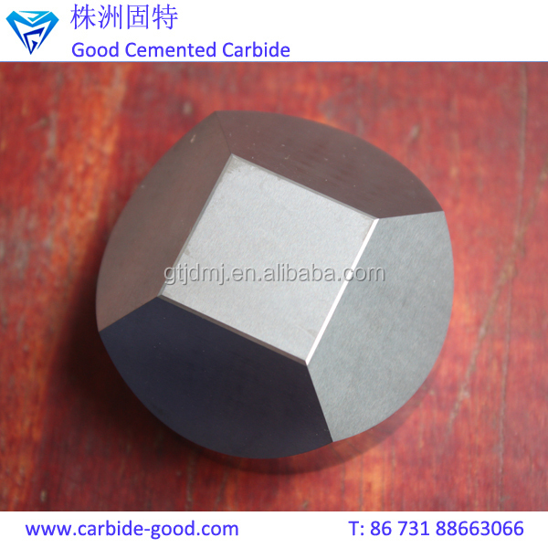 Tungsten Carbide Anvil (21).jpg