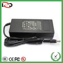 12V 24v power adapter 3 pin power