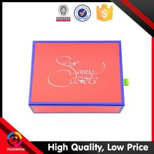 Wholesale Price Best Quality Drawer Wedding Post Boxes Wholesale