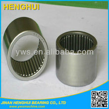 china manufacturers size 30*37*20mm needle roller bearing support roller bearing HK series HK3020