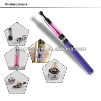 Good facts about e cigarettes