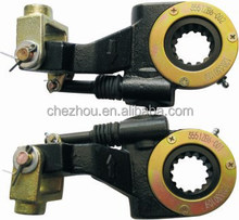 dongfeng heavy truck parts 3551NA-004 slack adjusters