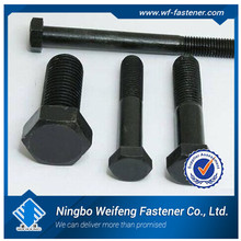 China shelf fastener manufacture like anchors,bolts,nuts,washers from Ningbo China alibaba website
