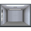 Cheap and high quality good elevators cabin