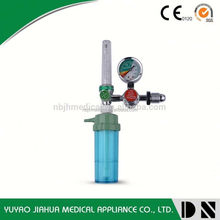 Reasonable & acceptable price factory directly medical regulator