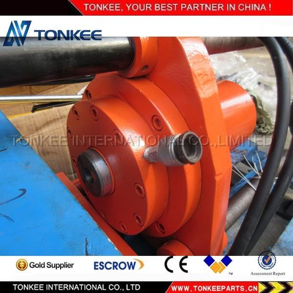 100 TON hand power hydraulic pin press (4).jpg