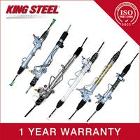 Factory Price High Quality Power Steering Rack for Japan Car Toyota Suzuki Hyundai Mistubishi Mazda Steering Gear Parts