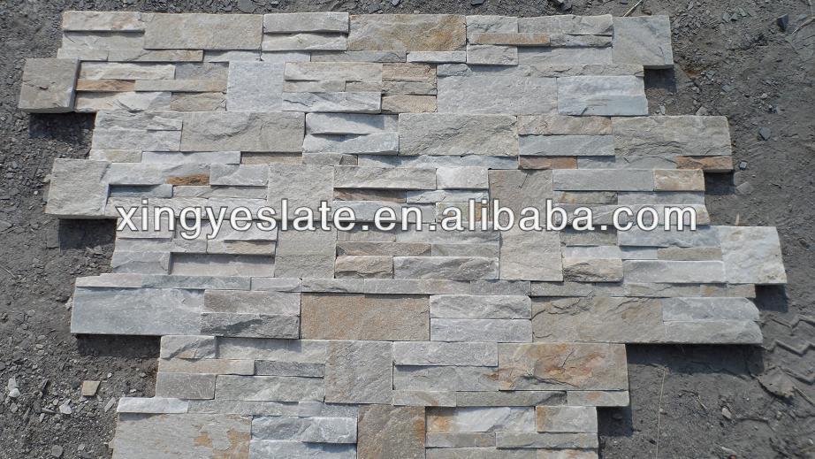 Fotos spanish montones de galer as de fotos en alibaba - Piedra revestimiento exterior ...