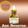 Natural extract skin care anti wrinkle products anti-aging serum instant face lift serum