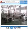 zhangjiagang water filling machinery