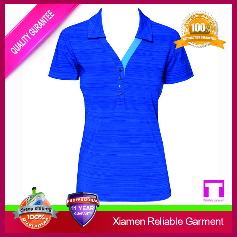 Slim fit polo shirts wholesale for Cheap slim fit shirts