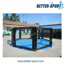 floor mma cage at best prices