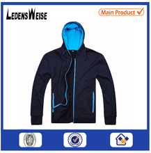 100% cotton Best fashionable wholesale hoodies cheap pullover hoodies for men