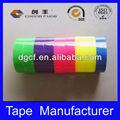 papel de carta colorido adesivo excelente fita