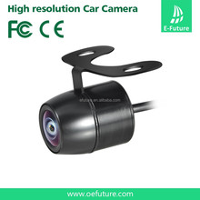 hot selling high definition universal camera car for back up 1/4 color cmos wide angle 158 degree