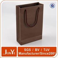 Paper bag dubai,paper bag materials,paper bags custom