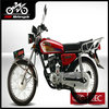 max speed new modle motorcycle export to india