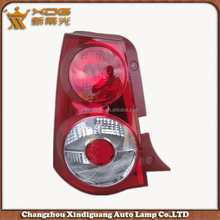 Low Price Light KA Replacement Light Tail Lamp Picanto 06 07 08 / Morning