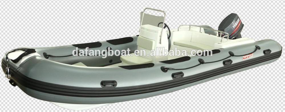 надувные лодки пол airmat