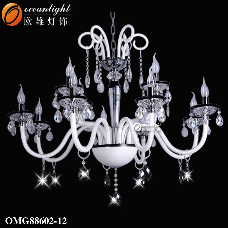 Led bathroom ceiling light czech crystal chandeliers lamparas de led bathroom ceiling light czech crystal chandeliers lamparas de techo omg88602 12w aloadofball Image collections