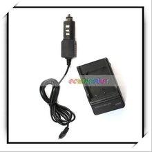 Digital Camera Charger For Pentax Optio WPi W10 S5i S7