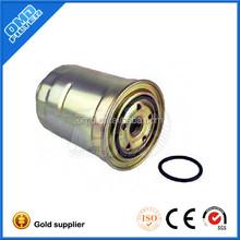 High Quality Fuel Filter Element E10KP,A set ,P811X,6-11070-620-1