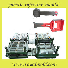 high precision Plastic Injection Moulding parts,OEM/ODM Custom injection plastic moulding product