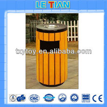 garbage can for sale LT-2125O