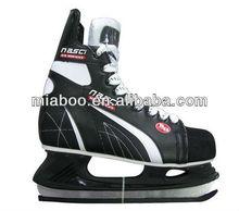 Fashion hockey skate pendrive usb key, Roller skates usb 2.0