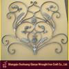 Decoratie Wrought Iron ornaments