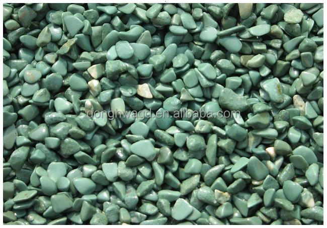 Decorative Landscaping Blue Stones,white Stone,white Rocks. Lowes Lighting Dining Room. Lily Pad Party Decorations. Rugs For Dining Room. Interior Decorators Durham Nc. Glow In The Dark Party Rooms. Spanish Style Home Decor. Outdoor Metal Wall Decor. Decorative Outdoor Electrical Box Covers