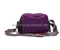 hot promotional cheap duffel bags